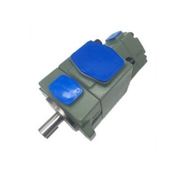 Yuken PV2R1-8-F-RAA-40  single Vane pump