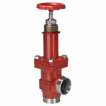 Danfoss Shut-off valves 148B4674 STC 40 M STR SHUT-OFF VALVE CAP