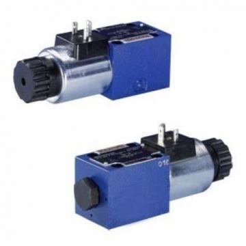 Rexroth SV10PA1-4X/        check valve